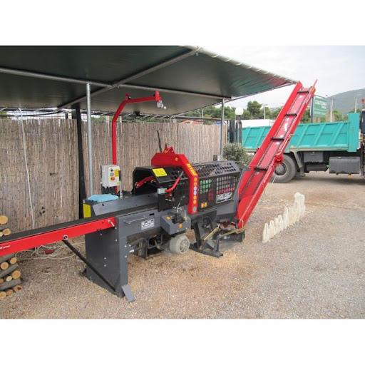 430a6182a5 μηχανημα κοπης σχισιματος φορτωματος καυσοξυλων – Topseller.gr ...